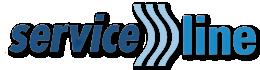 Serviceline