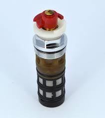 Glass - SP0B3 - Cartuccia termostatica