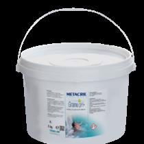 GRANU PH+ 5Kg - Innalzatore del Ph dell'acqua in forma granulare
