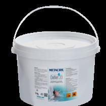 OXINET 20 - 5 Kg - Trattamento di mantenimento a base di ossigeno in pastiglie da 20 Gr cadauna