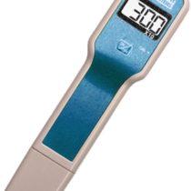 SALINITY SEEKER - Tester elettronico per la rilevazione del cloruro di sodio