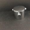 Albatros - 4R22263600 - maniglia deviatore 5 vie cromo in metallo Albatros