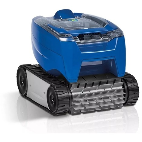 Robot Pulitore Zodiac TornaX RT3200