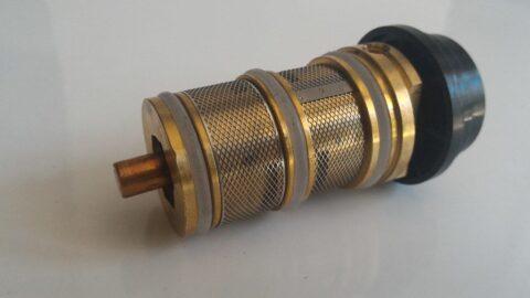 GRANDFORM - CARTC09 - Cartuccia termostatica per Combi 2009