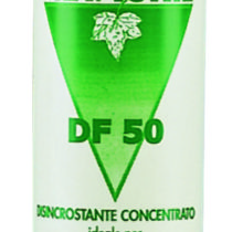 DF50 - Disincrostante super concentrato da 1000ml
