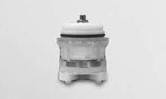 ZUCCHETTI-R98106-Cartuccia ISY PAN d.38