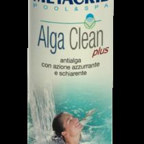 Alga Clean Plus 1 Lt - Antoalga concentrato,azzurrante e schiarente